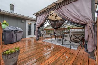 Photo 19: 1083 CEDAR Street in Smithers: Smithers - Town House for sale (Smithers And Area (Zone 54))  : MLS®# R2588282