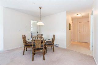 "Photo 6: 303 1618 GRANT Avenue in Port Coquitlam: Glenwood PQ Condo for sale in ""WEDGEWOOD MANOR"" : MLS®# R2110727"