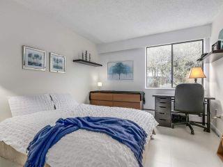 Photo 13: 101 2475 YORK Avenue in Vancouver: Kitsilano Condo for sale (Vancouver West)  : MLS®# R2557927
