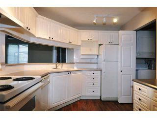 Photo 2: # 204 20110 MICHAUD CR in Langley: Langley City Condo for sale : MLS®# F1426590