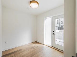 Photo 15: 5449 KILLARNEY in Vancouver: Collingwood VE House for sale (Vancouver East)  : MLS®# R2625114