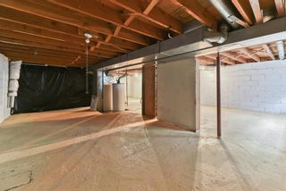 Photo 25: 8815 36 Avenue NW in Calgary: Bowness Detached for sale : MLS®# A1151045