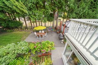 Photo 63: 3996 CYPRESS Street in Vancouver: Shaughnessy House for sale (Vancouver West)  : MLS®# R2617591