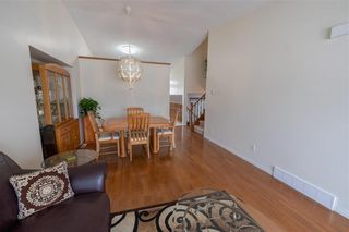 Photo 7: 112 Eaglemount Crescent in Winnipeg: Linden Woods Residential for sale (1M)  : MLS®# 202106309