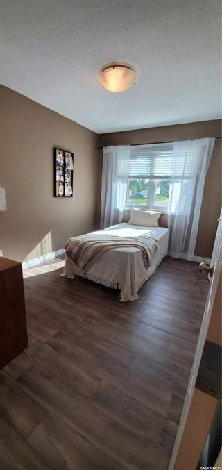 Photo 20: 401 5th Avenue East in Unity: Residential for sale : MLS®# SK870223