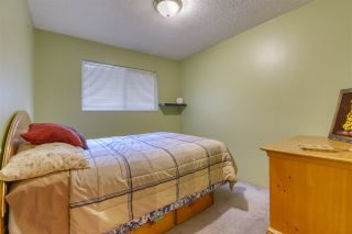 Photo 15: 10367 MAIN Street in Delta: Nordel House for sale (N. Delta)  : MLS®# R2509203