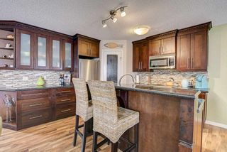 Photo 12: 219 WESTWOOD Point: Fort Saskatchewan House for sale : MLS®# E4228598