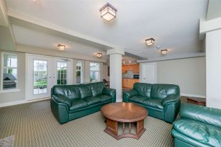 "Photo 19: 203 15621 MARINE Drive: White Rock Condo for sale in ""Pacific Pointe"" (South Surrey White Rock)  : MLS®# R2237254"