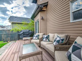Photo 46: 110 EVANSDALE Link NW in Calgary: Evanston Detached for sale : MLS®# C4296728