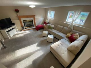 Photo 10: 1145 POTTER GREENS Drive in Edmonton: Zone 58 House for sale : MLS®# E4243346