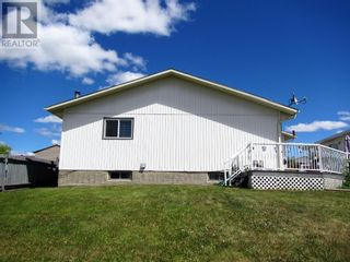 Photo 41: 10920 114 Street in Fairview: House for sale : MLS®# A1084319