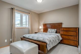 Photo 28: 27 Hampstead Way NW in Calgary: Hamptons Detached for sale : MLS®# A1117471