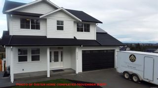 Photo 5: 3370 Marygrove Dr in : CV Courtenay City House for sale (Comox Valley)  : MLS®# 858000