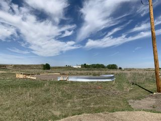 Photo 6: Not listed in Rural Rocky View County: Rural Rocky View MD Commercial Land for sale : MLS®# A1134823