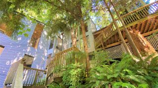 Photo 29: 1600 LOOK OUT Point in North Vancouver: Deep Cove House for sale : MLS®# R2589643