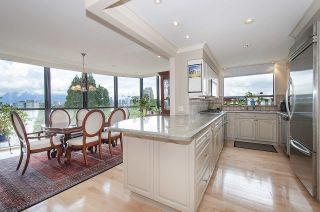 """Photo 12: 701 1736 W 10TH Avenue in Vancouver: Fairview VW Condo for sale in """"MONTE CARLO"""" (Vancouver West)  : MLS®# R2268278"""