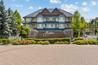 Photo 2: 16 7088 191 Street in Surrey: Clayton Townhouse for sale (Cloverdale)  : MLS®# R2603841