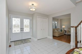 Photo 2: 25 Old Oak Lane in Mono: Rural Mono House (2-Storey) for sale : MLS®# X4399410