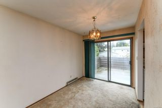 Photo 17: 519 Pritchard Rd in : CV Comox (Town of) House for sale (Comox Valley)  : MLS®# 874878