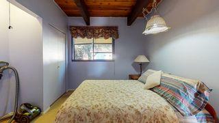 "Photo 36: 5359 BENNER Road in Sechelt: Sechelt District House for sale in ""SELMA PARK"" (Sunshine Coast)  : MLS®# R2565678"
