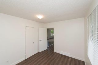 Photo 12: 7215 22 Street SE in Calgary: Ogden Detached for sale : MLS®# A1127784