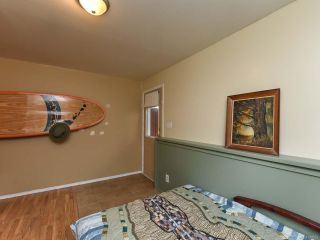 Photo 28: B 222 MITCHELL PLACE in COURTENAY: CV Courtenay City Half Duplex for sale (Comox Valley)  : MLS®# 789927