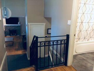 Photo 6: 741 EGMONT Avenue in Coquitlam: Coquitlam West House for sale : MLS®# R2533995