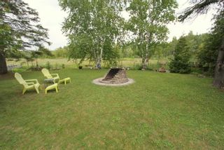 Photo 27: 220 Mcguire Beach Road in Kawartha Lakes: Rural Carden House (Bungalow) for sale : MLS®# X5338564