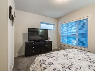 Photo 26: 402 11 Evanscrest Mews NW in Calgary: Evanston Row/Townhouse for sale : MLS®# A1070182