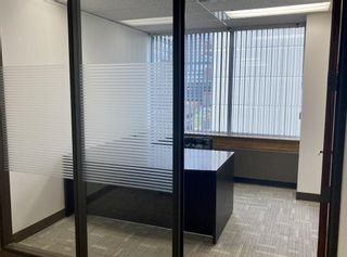 Photo 8: 500 900 6 Avenue SW in Calgary: Downtown West End Office for sale : MLS®# A1122334
