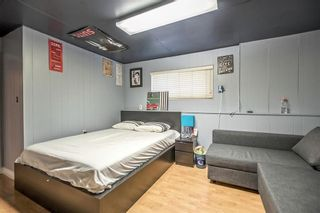 Photo 17: 491 E 63RD AVENUE in Vancouver: South Vancouver House for sale (Vancouver East)  : MLS®# R2328169