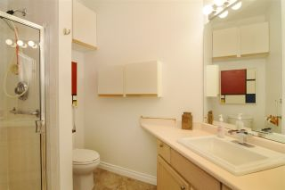 "Photo 10: 503 121 W 29TH Street in North Vancouver: Upper Lonsdale Condo for sale in ""Somerset Green"" : MLS®# R2102199"