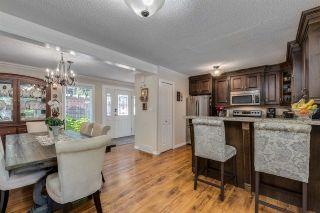 """Photo 5: 2610 168 Street in Surrey: Grandview Surrey House for sale in """"GRANDVIEW HEIGHTS"""" (South Surrey White Rock)  : MLS®# R2547993"""