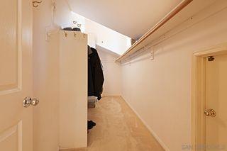 Photo 27: NORTH ESCONDIDO House for sale : 5 bedrooms : 1896 Centennial Way in Escondido