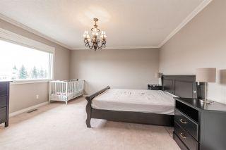 Photo 25: 1107 116 Street in Edmonton: Zone 16 House for sale : MLS®# E4256343