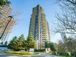 """Main Photo: 1207 2138 MADISON Avenue in Burnaby: Brentwood Park Condo for sale in """"Mosaic at Renaissance Towers"""" (Burnaby North)  : MLS®# R2530173"""