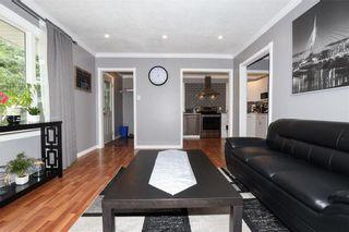 Photo 6: 438 Winterton Avenue in Winnipeg: East Kildonan Residential for sale (3A)  : MLS®# 202116655