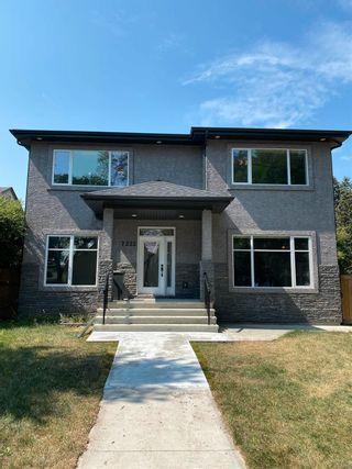 Photo 1: 7322 111 Street in Edmonton: Zone 15 House for sale : MLS®# E4257409