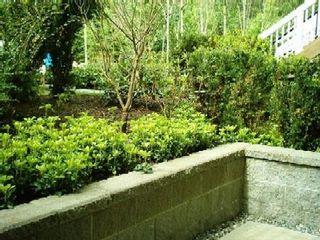 Photo 10: V537637: House for sale (South Slope)  : MLS®# V537637