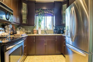 Photo 17: 1005 Alfred Avenue in Winnipeg: Shaughnessy Heights Residential for sale (4B)  : MLS®# 202121190