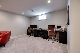 Photo 33: 6707 87 Avenue in Edmonton: Zone 18 House for sale : MLS®# E4245254