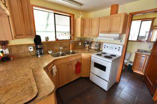Photo 5: 2677 ROSE Drive in Williams Lake: Williams Lake - Rural East House for sale (Williams Lake (Zone 27))  : MLS®# R2487890