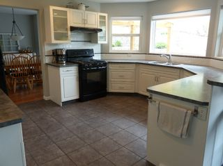 Photo 5: 5914 Kennedy Street in Summerland: House for sale : MLS®# 166537