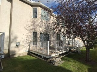 Photo 16: 40 Hamptons Link NW in Calgary: Hamptons Row/Townhouse for sale : MLS®# A1074833
