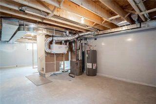 Photo 24: 1145 Parker Avenue in Winnipeg: West Fort Garry Residential for sale (1Jw)  : MLS®# 202027743