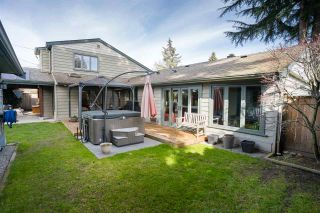Photo 5: 1205 DOGWOOD Crescent in North Vancouver: Norgate House for sale : MLS®# R2550916