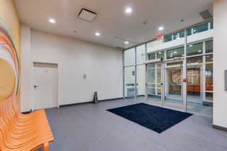 Photo 20: 306 3820 Brentwood Road NW in Calgary: Brentwood Apartment for sale : MLS®# A1095815