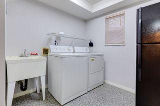 Photo 30: 2151 DRAWBRIDGE CLOSE in Port Coquitlam: Citadel PQ House for sale : MLS®# R2525071
