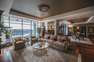 Photo 11: 301 11930 100 Avenue in Edmonton: Zone 12 Condo for sale : MLS®# E4238902