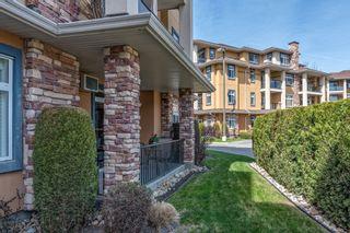 Photo 30: 105 303 Whitman Road in Kelowna: Glenmore House for sale (Central Okanagan)  : MLS®# 10157906